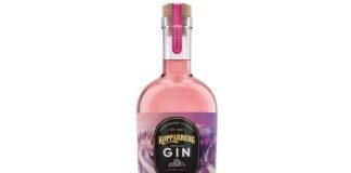 Kopparberg-Gin-Bottle-Mixed-Fruit