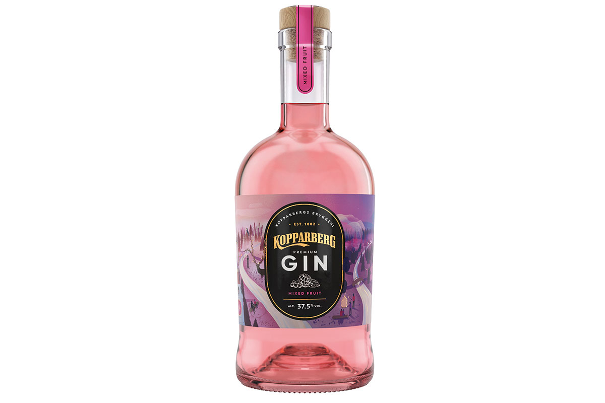 Kopparberg-Gin-Bottle-Mixed-Fruit