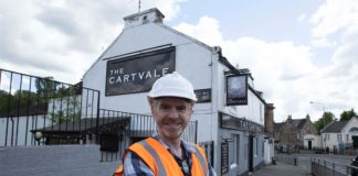 the-cartvale-busby