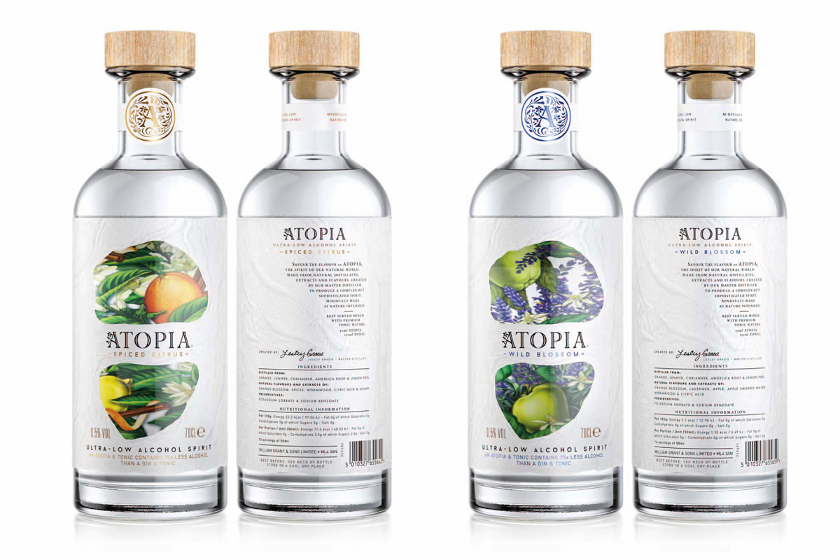 atopia-0.5%-abv-spirit