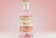 beyla-gin