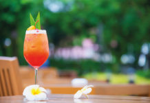bars-must-stock-vast-range-liqueurs
