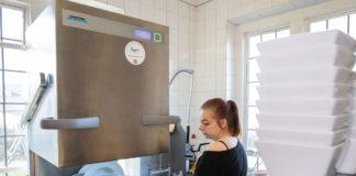 energy-efficient-dishwashers