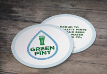the-green-pint-initiative