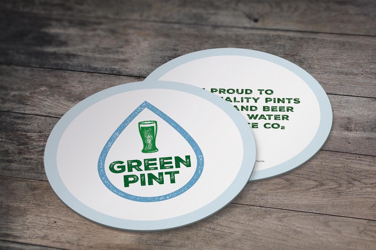 the-green-pint-initiative