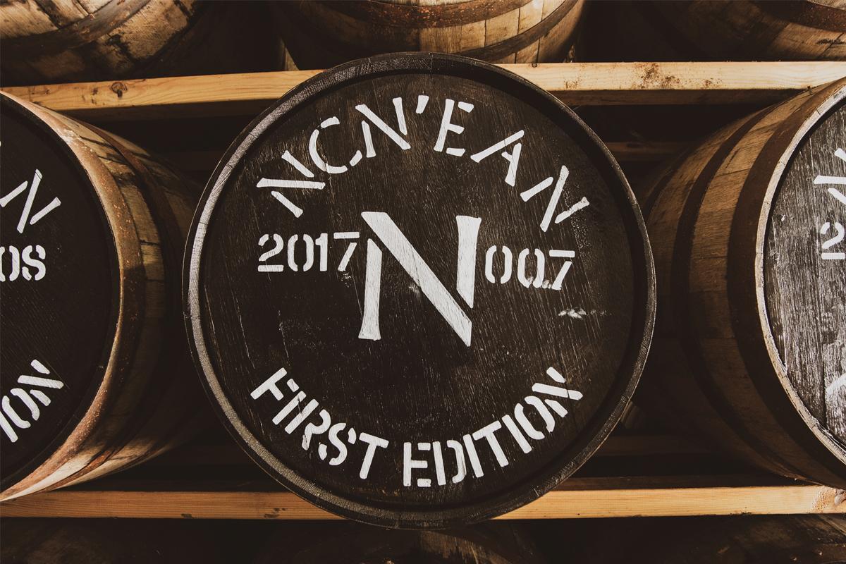 ncn'ean-organic-barley-plans