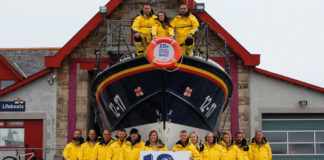 royal-national-lifeboat-institution