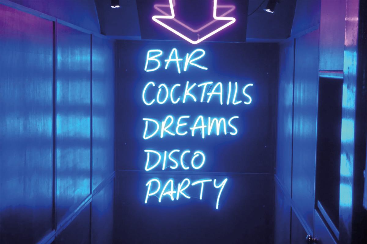 glasgow-cocktail-weekend.