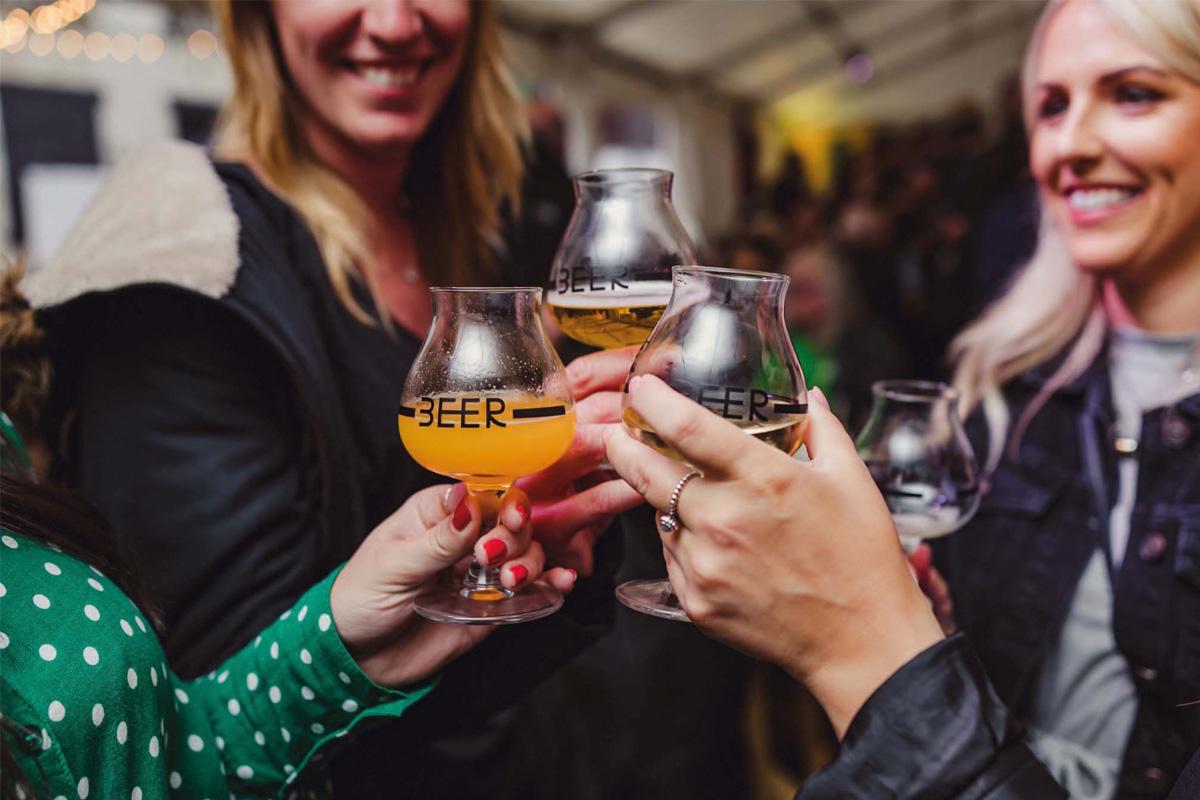 edinburgh-craft-beer-festival