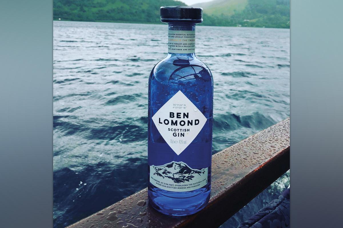 ben-lomond-gin