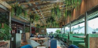 vicks-and-vine-restaurant