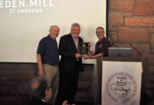 eden_mill_award