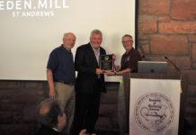eden_mill_award