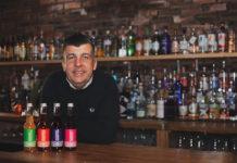 brian-o'shea-the-paisley-drinks-company