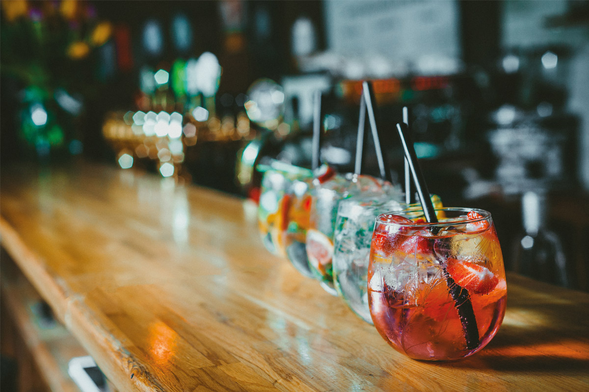 sensational-drinks-hub-trade-support-programme