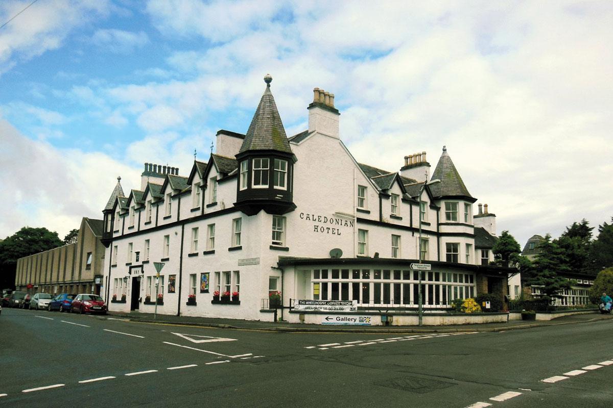 Caledonian-Hotel-Ullapool