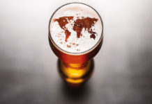 world-beer-shutterstock
