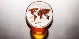 world-beer-shutterstock