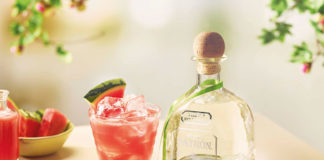 Watermelon-Punch-patron-cocktail