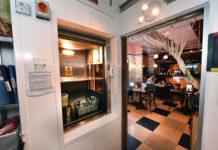 Breakfast-Club-London