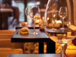 restaurant-no-shows-increasing-problem