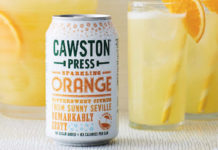 cawston-orange-can