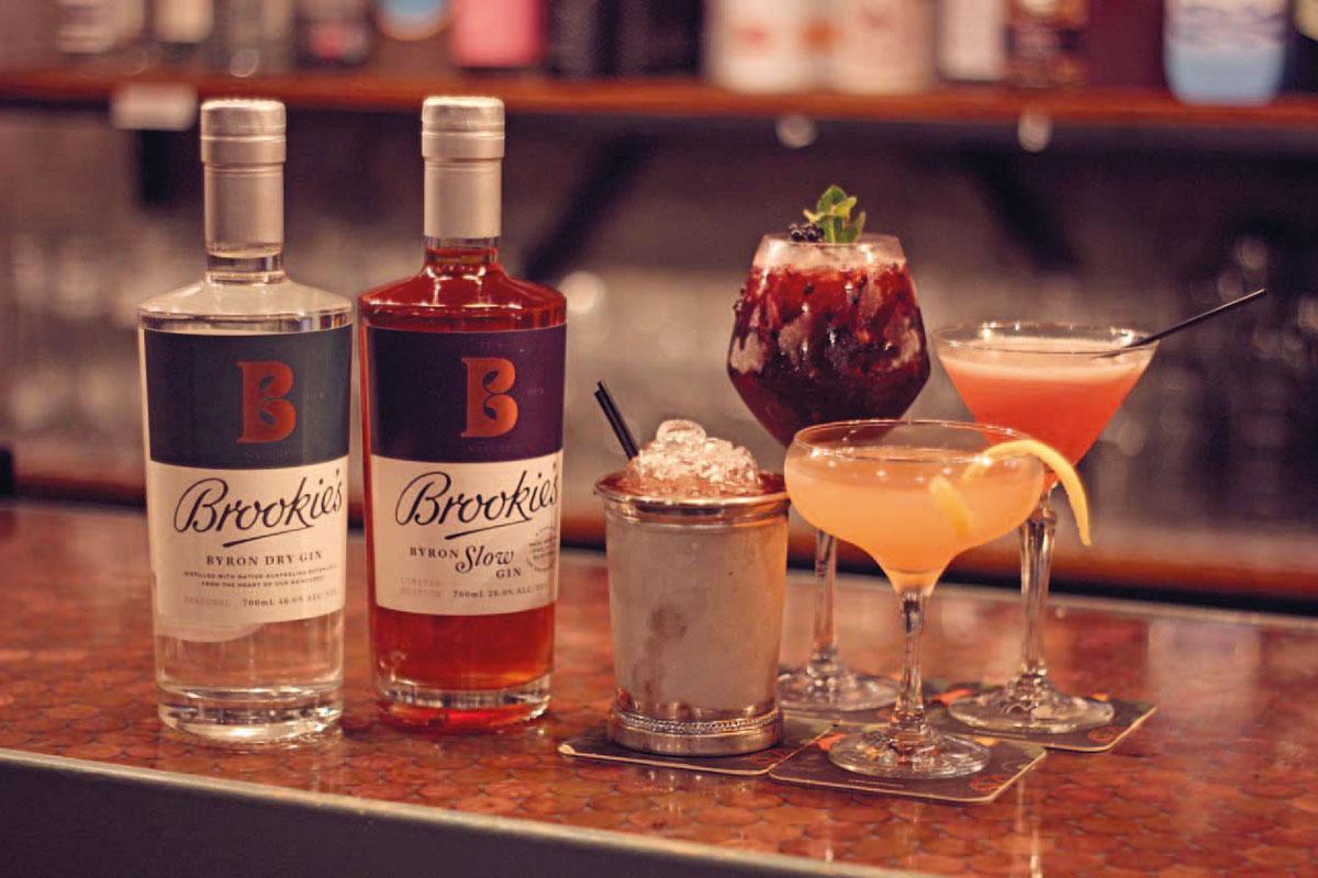 Brookies_bottles
