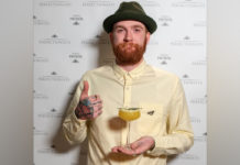 Edinburgh-bartenders-compete-patrón-perfectionists-cocktail-competition