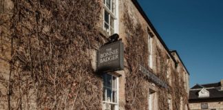 bonnie-bagder-voted-top-pub-aa-pubs-guide