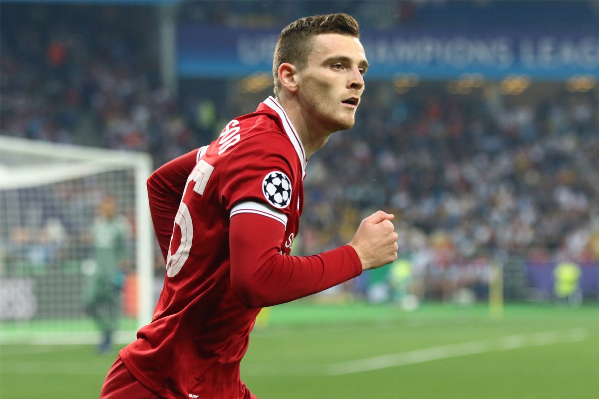 liverpool-fc-andy-robertson