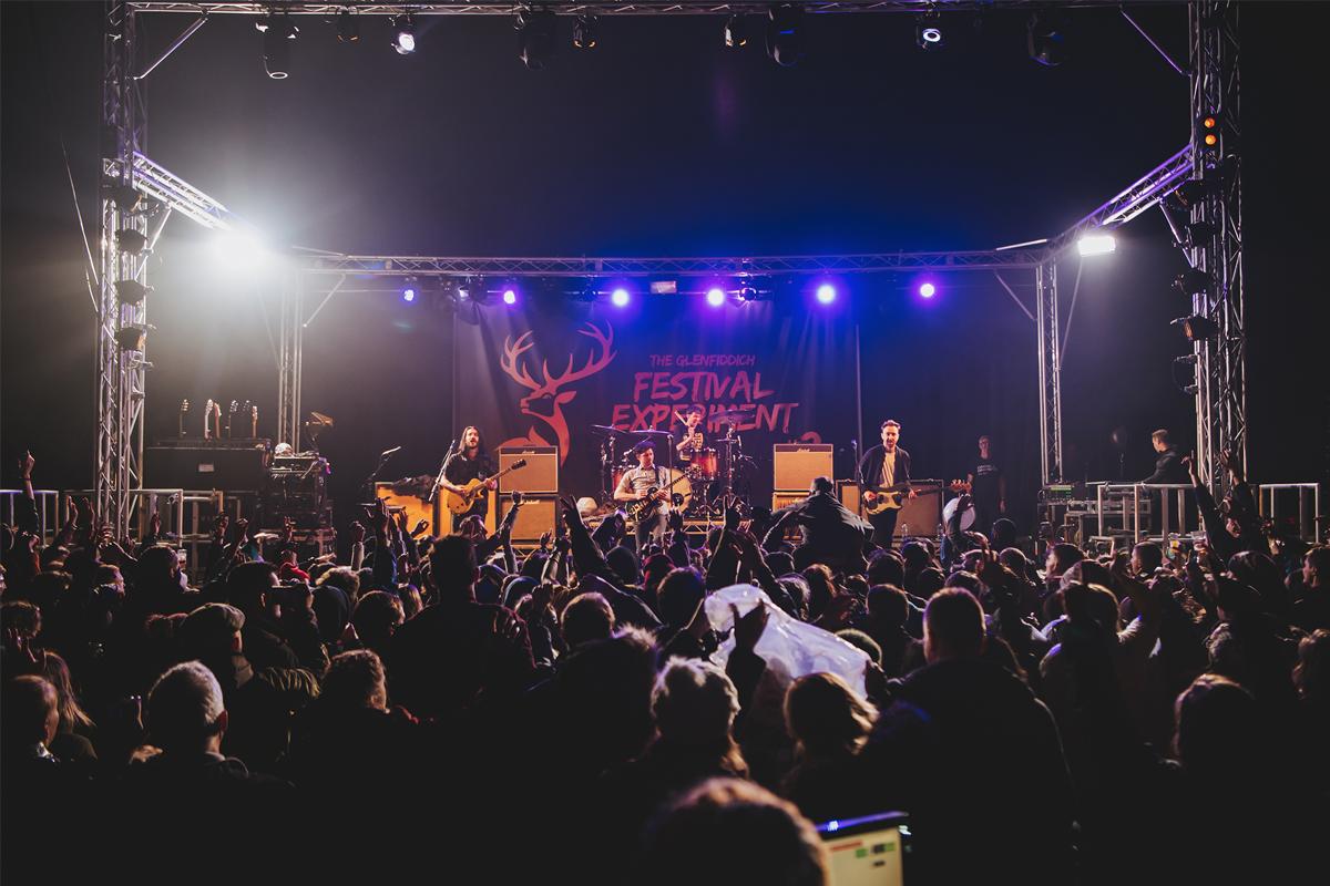 glenfiddich-festival-experiment