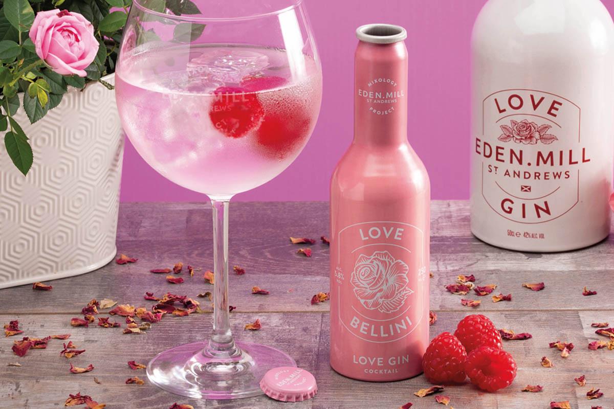 eden-mill-gin-cocktail