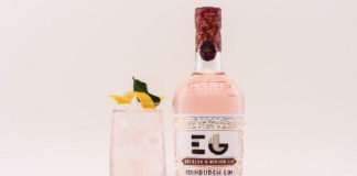 edinburgh-gin-rhubarb-and-ginger-gin