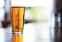 pint-of-beer