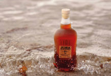 new-jura-range-tide-and-time