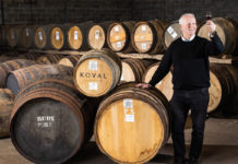 koval-rye-quarter-cask-wood-finish