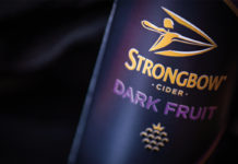strongbow-dark-fruit-can