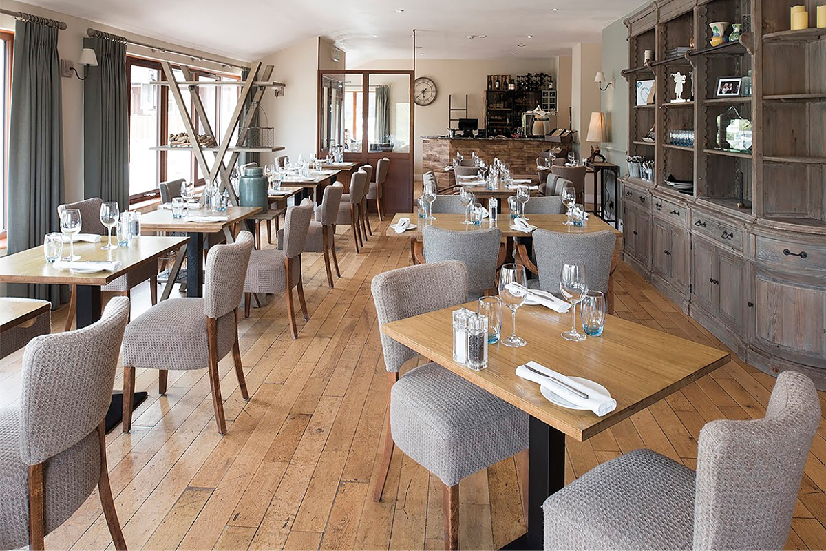the-lovat-brasserie