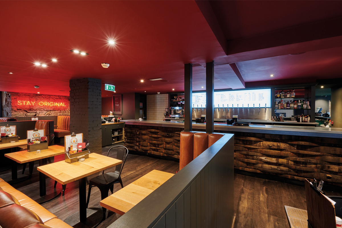 innis-and-gunn-dundee-beer-kitchen