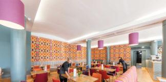 scottish-national-gallery-restaurant