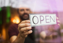 big-chain-closures