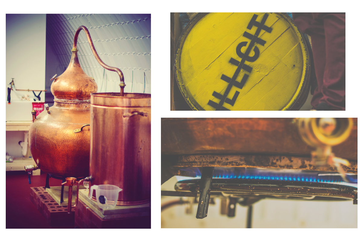 illicit-gin-distillery