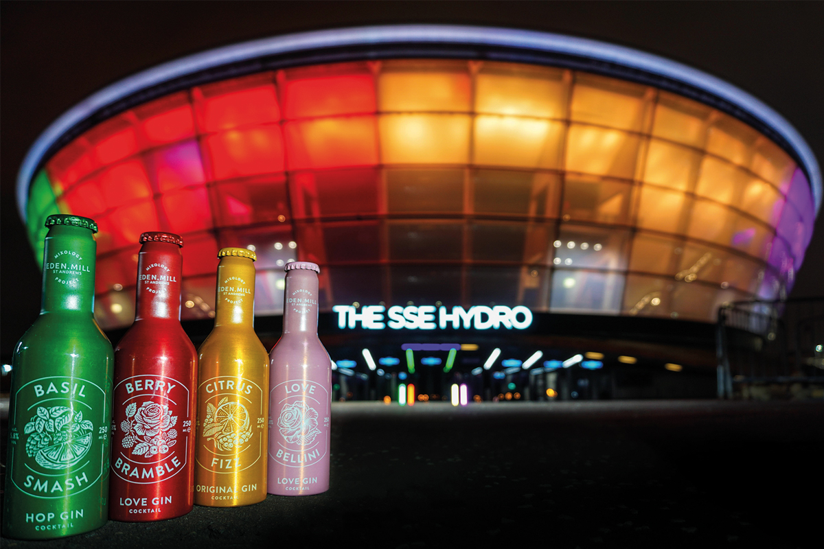 eden-mill-sse-hydro-official-gin