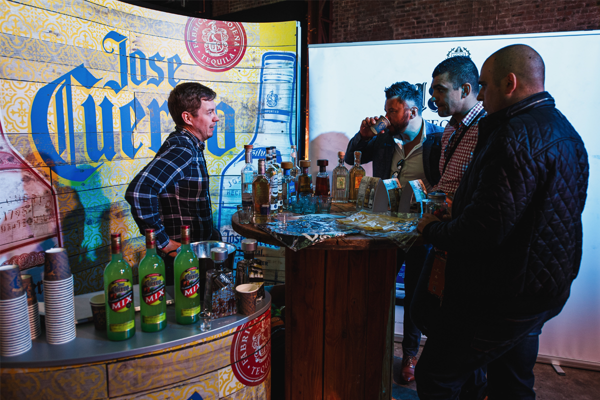 jose-cuervo-stand-evolution-19