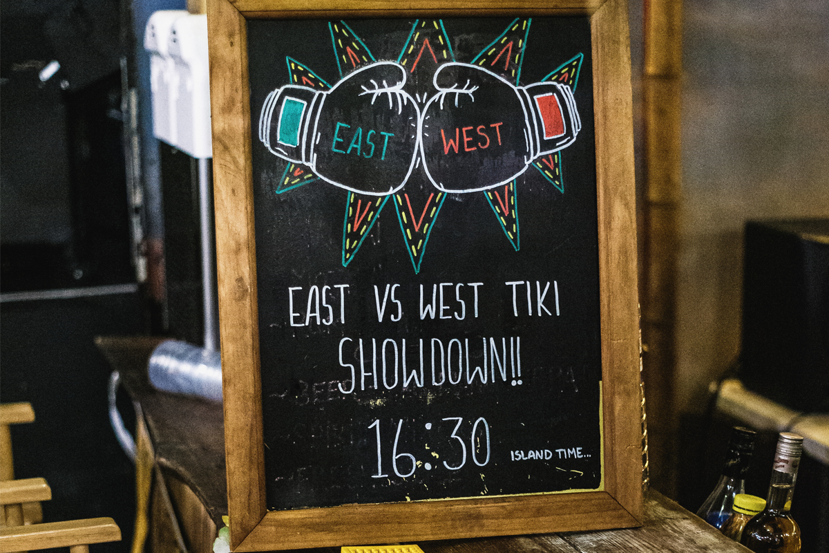 evolution-19-tiki-bar-sign