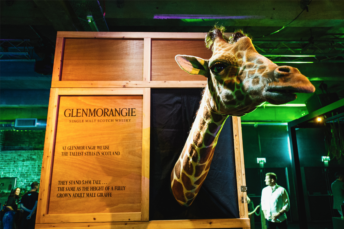 glenmorangie-giraffe-evolution-19-glasgow