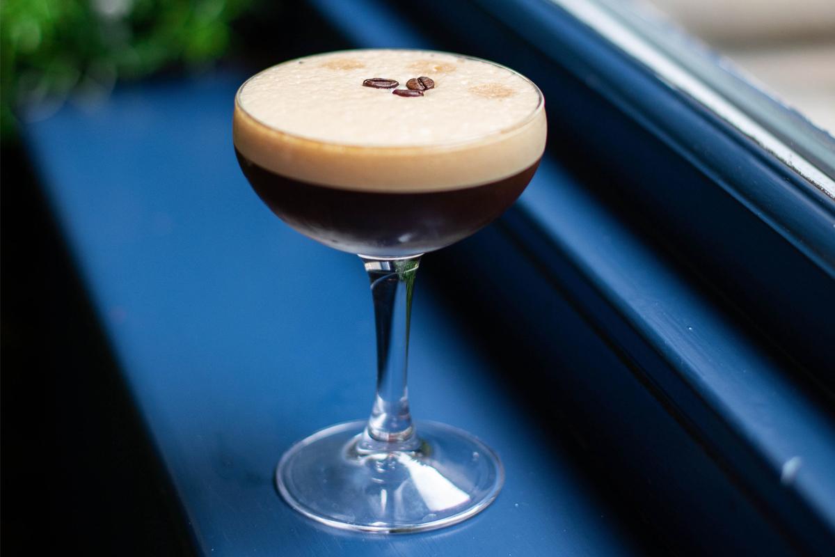 glasgow-cocktail-week-espresso-martini