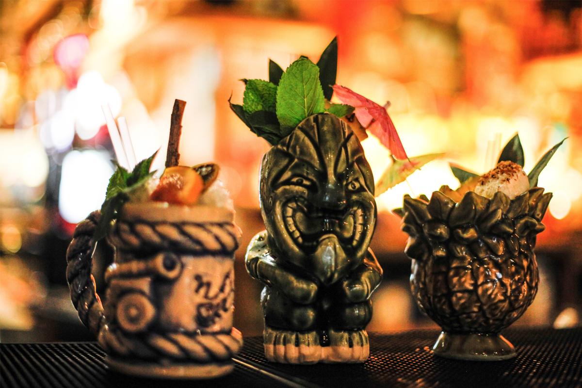 glasgow-cocktail-week-tiki-bar