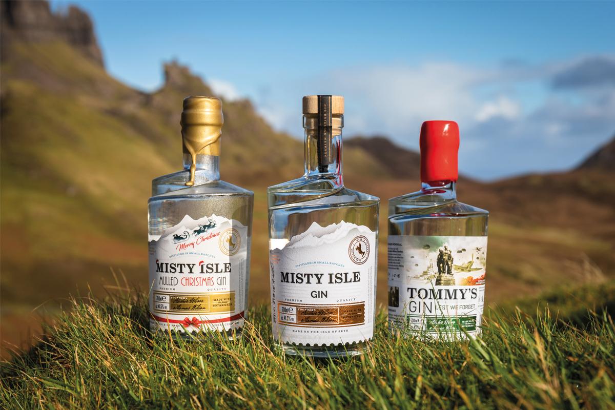 isle-of-skye-gin-bottles