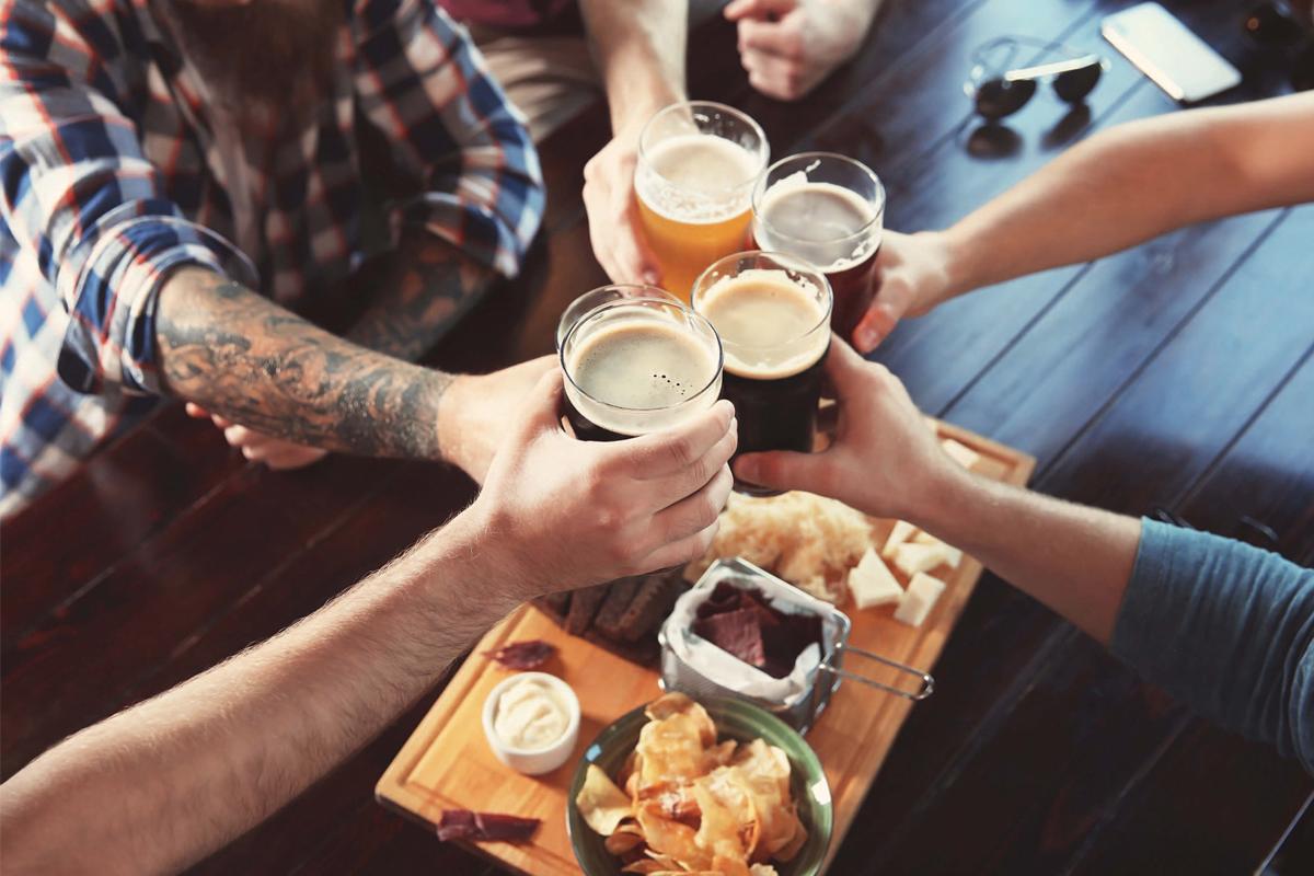 craft-beer-demand